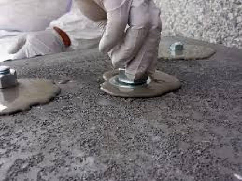Другой бетон купить оборудование для бурения отверстий в бетоне
