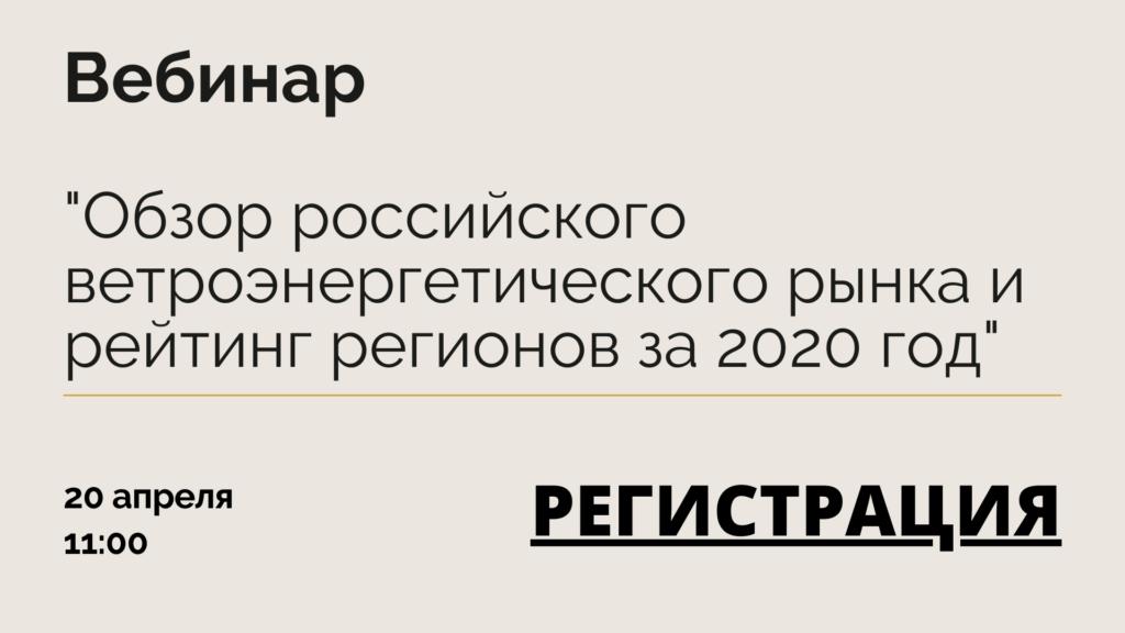 popup_2004