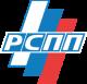 logo_rspp_rus_raster