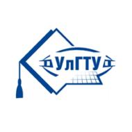 Ульяновский государственный технический университет