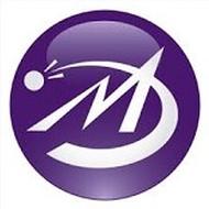 Научно-исследовательский институт электромеханики
