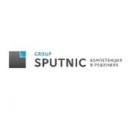 ООО «Спутник-Интеграция»