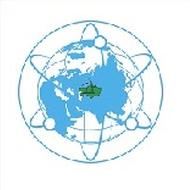ТОО «СП КТ Редкометальная компания»