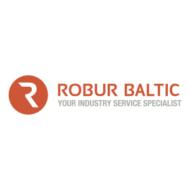 ROBUR BALTIC