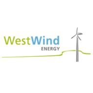 WestWind International GmbH