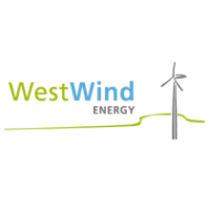 WestWind International GmbH