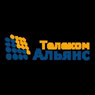 ООО «Телеком-Альянс»