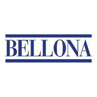 Международная экологическая организация Bellona Foundation
