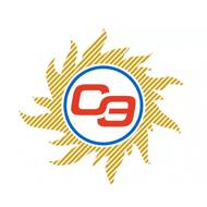 ОАО «Сахаэнерго»