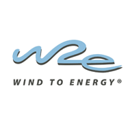 W2E Wind to Energy GmbH
