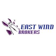 EAST WIND BROKERS