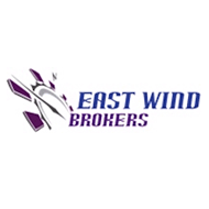 EAST WIND BROKERS
