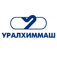 АО «Уралхиммаш»