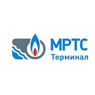 ООО «МРТС Терминал»