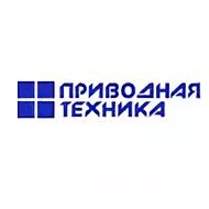 НТЦ «Приводная техника»
