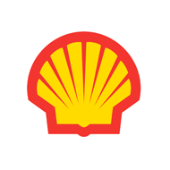 ООО «Шелл Нефть»