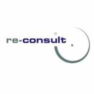 re-consult