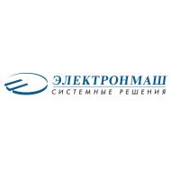 АО «Электронмаш»
