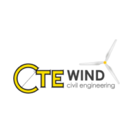 CTE Wind Civil Engineering