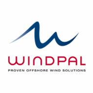 Windpal