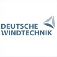 Deutsche Windtechnik Repowering GmbH & Co. KG