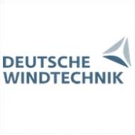 Deutsche Windtechnik Repowering GmbH & Co. KG
