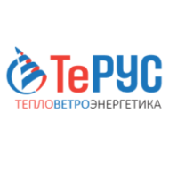 ООО «Тепловетровые технологии»