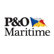 P & O Maritime Logistics