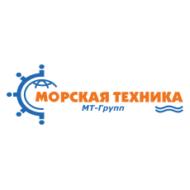 ООО «МТ-Групп»