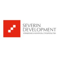 SEVERIN DEVELOPMENT