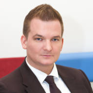 Владимир Трофименко