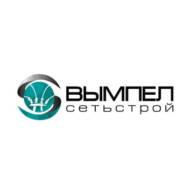 """ООО """"Вымпелсетьстрой"""""""