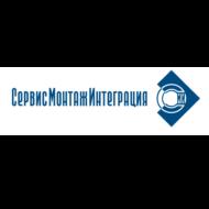 ООО «СМИ»
