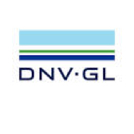 DNV GL Poland Sp. z o.o.