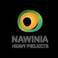 NAWINIA HEAVY PROJECTS