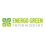 Energogreen Renewables Srl