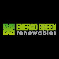 Energogreen Renewables Srl
