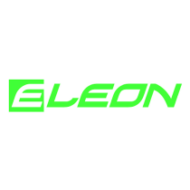 ELEON AS