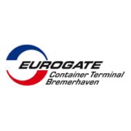 Eurogate Container Terminal Bremenhaven
