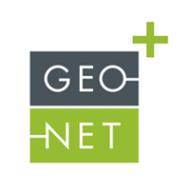 GEO-NET Umweltconsulting GmbH
