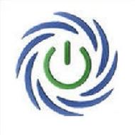 Крымские генерирующие системы