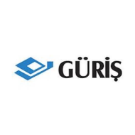 Guris Construction and Engineering Co.