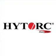 HYTORC Industrial Bolting Systems
