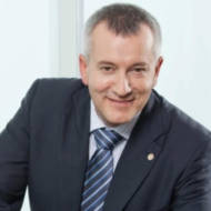 Брызгунов Игорь Михайлович