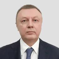 Власов Андрей Николаевич