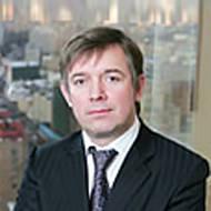 Кащенко Владимир Анатольевич
