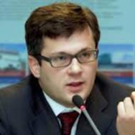 Гордеев Илья Геннадиевич