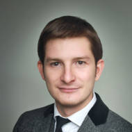 Смирнов-Небосклонов Павел Андреевич