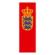 Консульство Дании в СПб