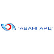 ОАО «Авангард»